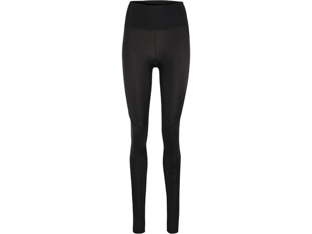 Skins Series-5 Compression Long Tights Women, zwart